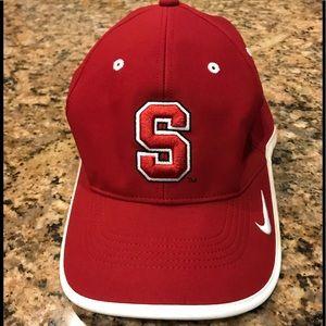 Nike Stanford Dri-Fit Hat
